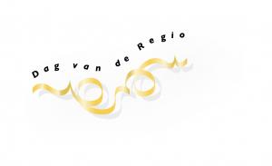 DvdR logo nieuw